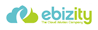 eBizity - SEO & Website Development