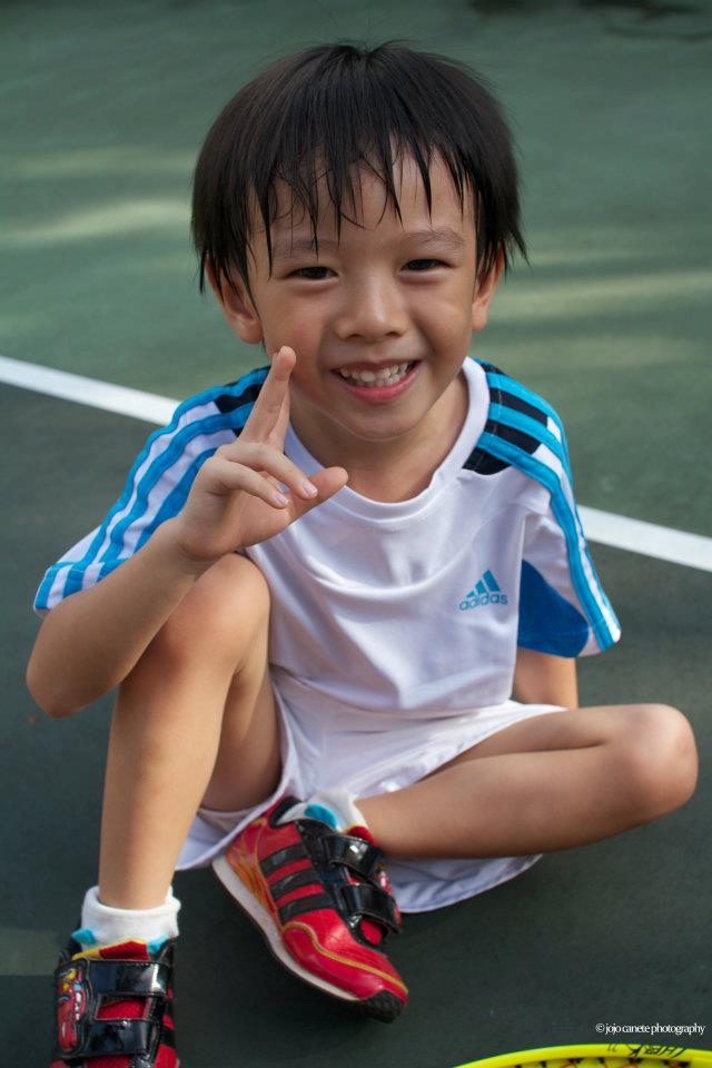 tennis-lessons-with-coach-jo-21
