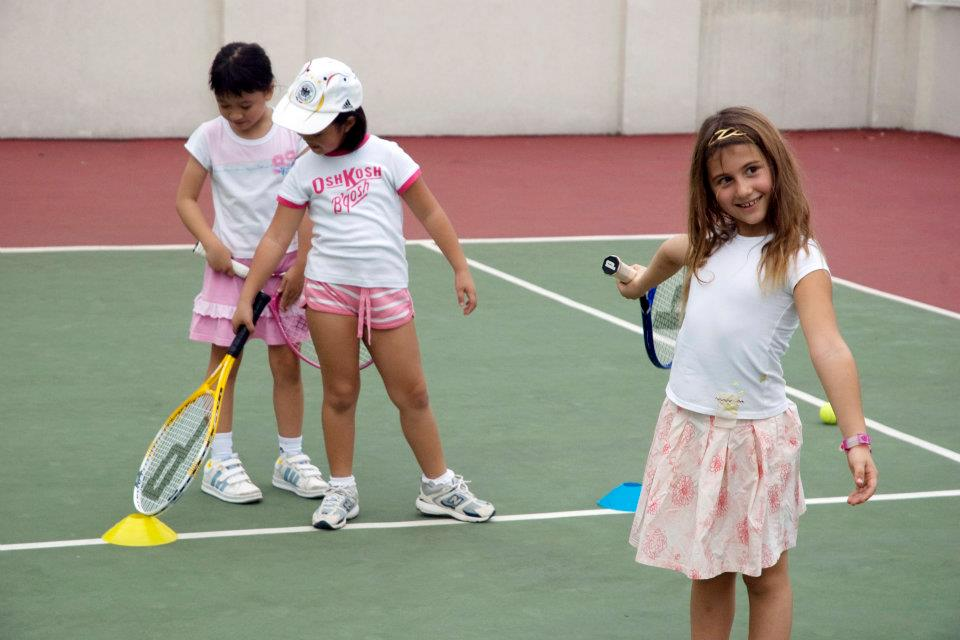 tennis-lessons-with-coach-mac-10