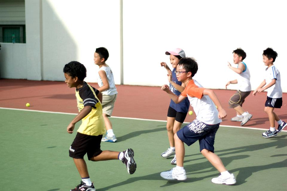 tennis-lessons-with-coach-mac-9