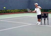 tennis-lessons-with-coach-rocky