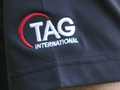 TAG - Tennis Allegiance Group - Where Champions Learn to Play Tennis